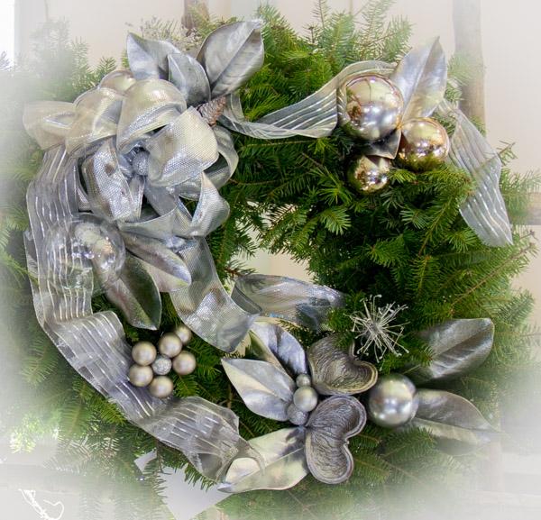 christmaswreaths-2