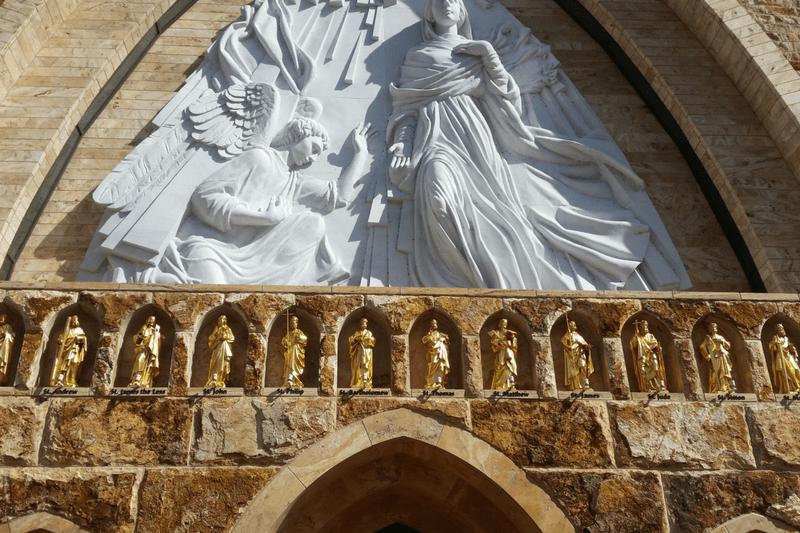 Ave Maria-A Florida Community